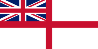 [✔] The United-Kingdom of Great-Britain and Ireland  1920px12