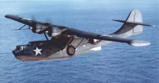 ¤ V1934 ¤ Développement d'équipement militaire Consol10
