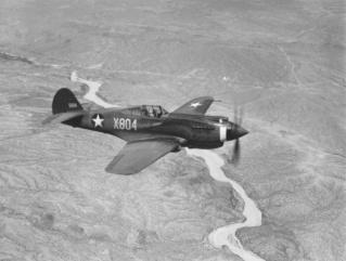 ¤ V1934 ¤ Développement d'équipement militaire Curtis10