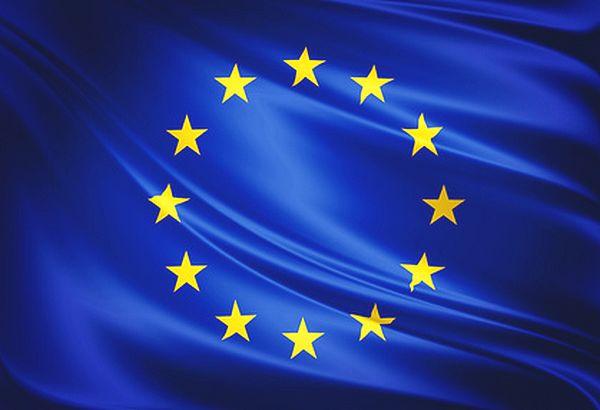 Union Européenne Drapea10