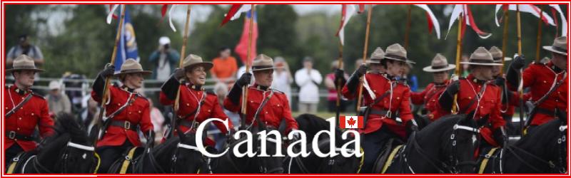 [A/RES/2020-3][Canada] Résolution contre la corruption Essai_10