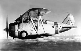 ¤ V1934 ¤ Développement d'équipement militaire F3f-1_10