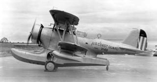 ¤ V1934 ¤ Développement d'équipement militaire Grumma10