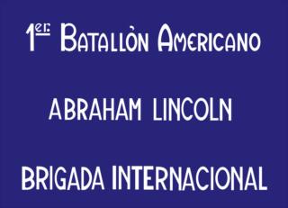 Guerre civile espagnole [Victoire Républicaine] Intern10
