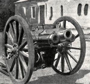 ¤ V1934 ¤ Développement d'équipement militaire Qf2_9510