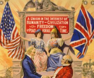 Rencontre bilatéral de Washington (Royaume-Uni - Canada - États-Unis)  Unknow10