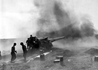 ¤ V1934 ¤ Développement d'équipement militaire Us_arm10