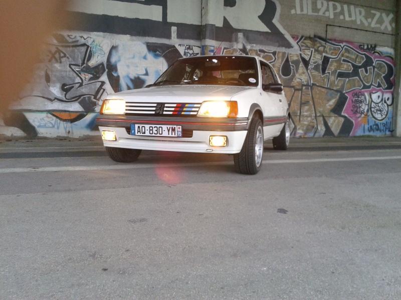 [cedric pts du 59] 205 GTI 1.6L 1989 2012-010