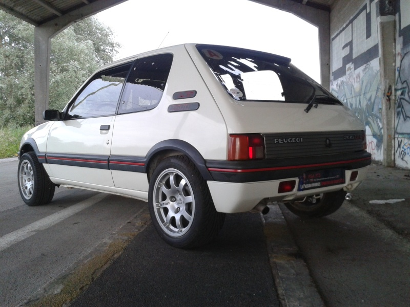 [cedric pts du 59] 205 GTI 1.6L 1989 2012-011