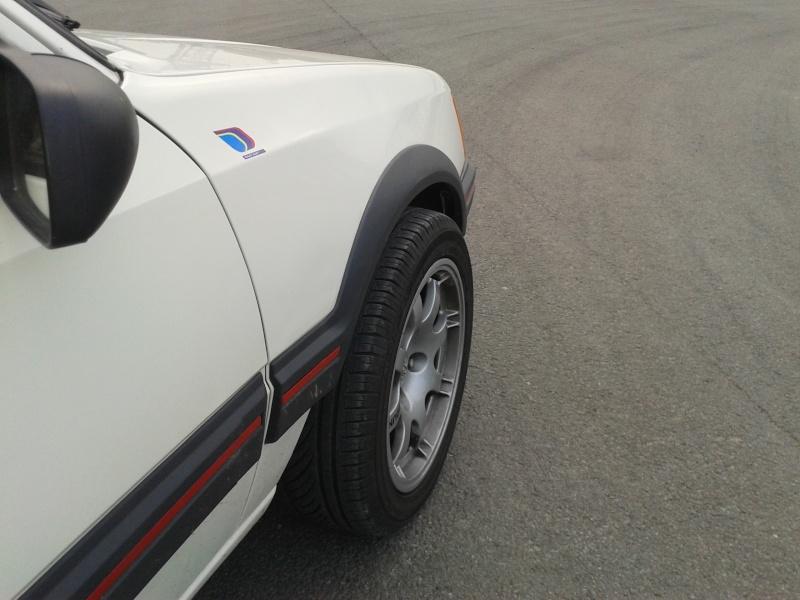 [cedric pts du 59] 205 GTI 1.6L 1989 2012-012