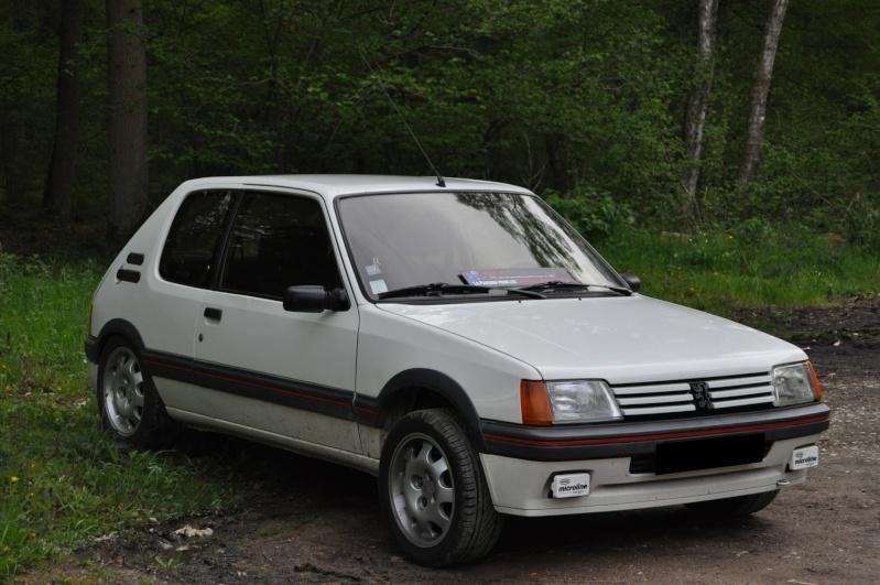 [cedric pts du 59] 205 GTI 1.6L 1989 Dsc_0010