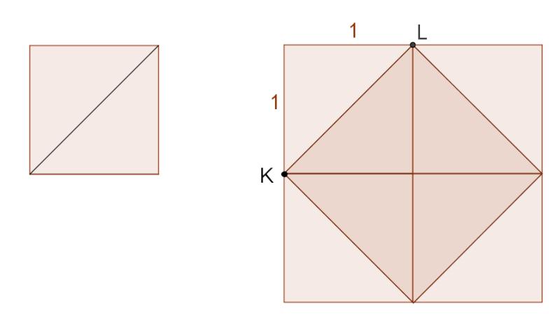 Petites énigmes logico-mathématiques LC-compatibles. - Page 20 Carra10
