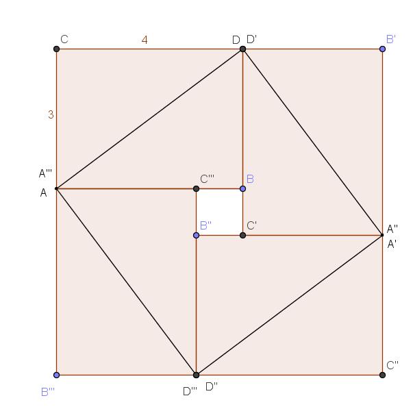 Petites énigmes logico-mathématiques LC-compatibles. - Page 20 Pythag10