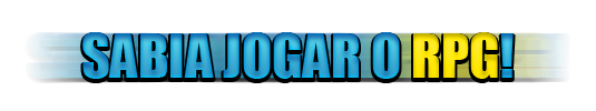 Soul Eater RPG - Portal Ananci12