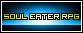 Banner do Fórum e saiba como fazer parceria Banner41