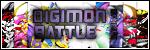 Digimon Battle of Life