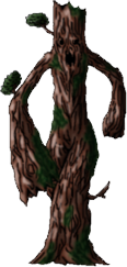 [LV-1] Árvore Monstro Mxp04310