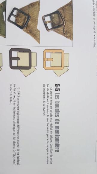 Liner para US spécial 15879010