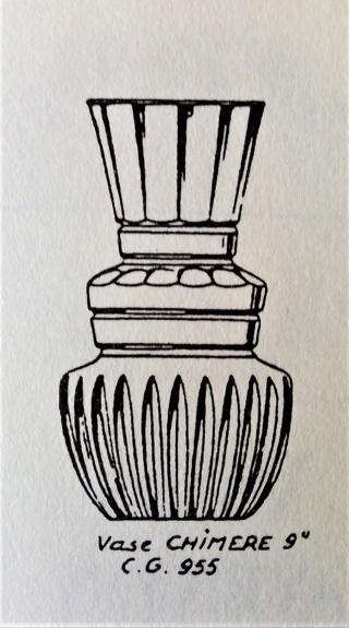 vase en cristal  overlay bleu VSL ??? Win_2048