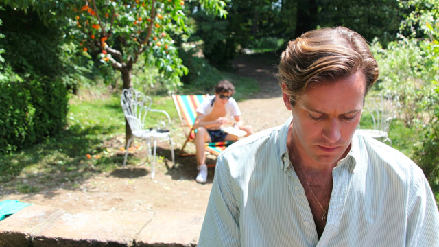 Call Me By Your Name (visionnage commun) - 27 mai Call-m10
