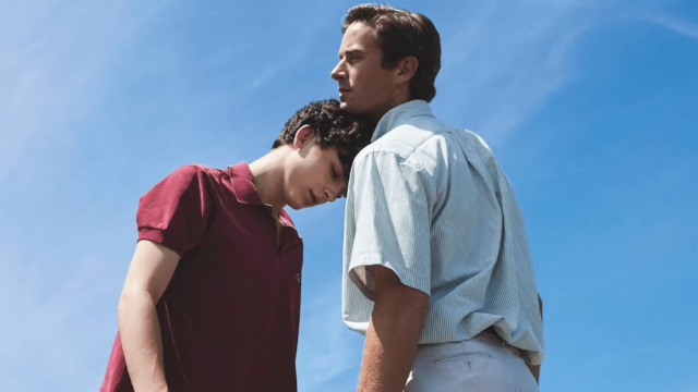 Call Me By Your Name (visionnage commun) - 27 mai Luca-g10