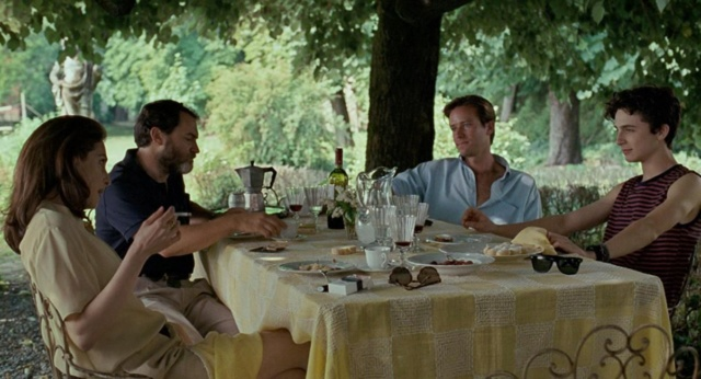 Call Me By Your Name (visionnage commun) - 27 mai Xvm11d10