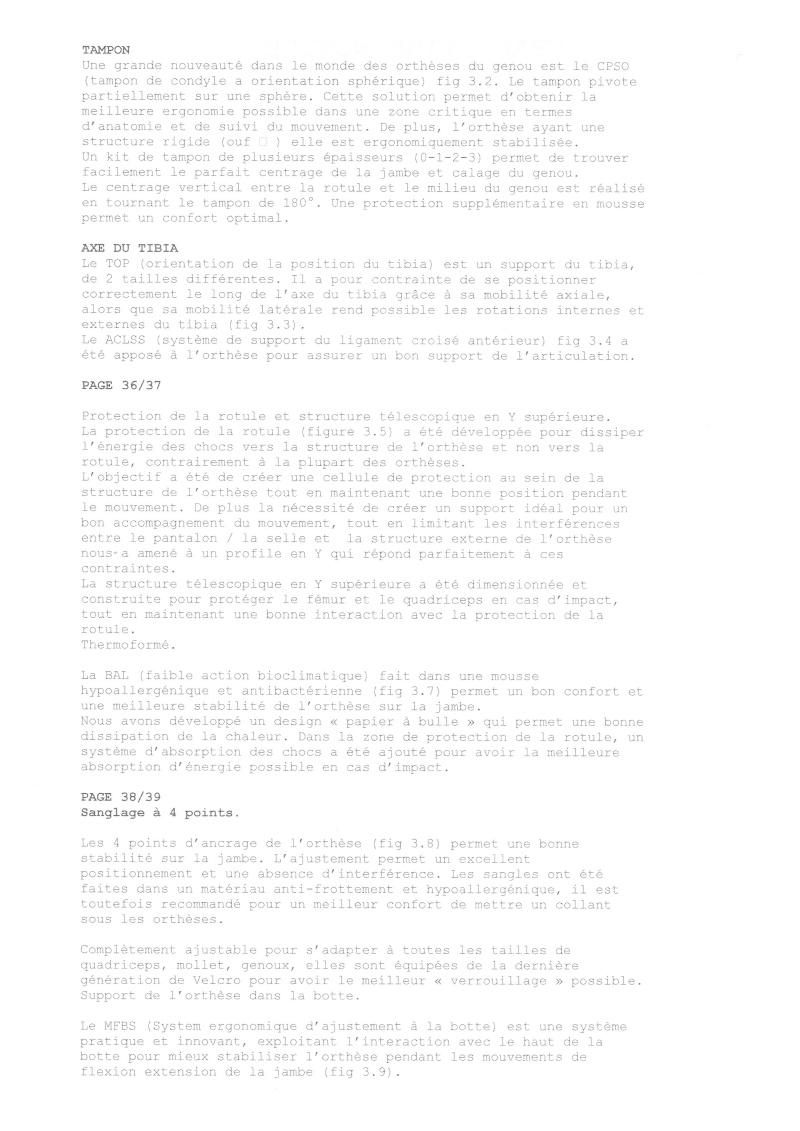 Traduction notice orthèses UFO MORPHO FIT Img_0010
