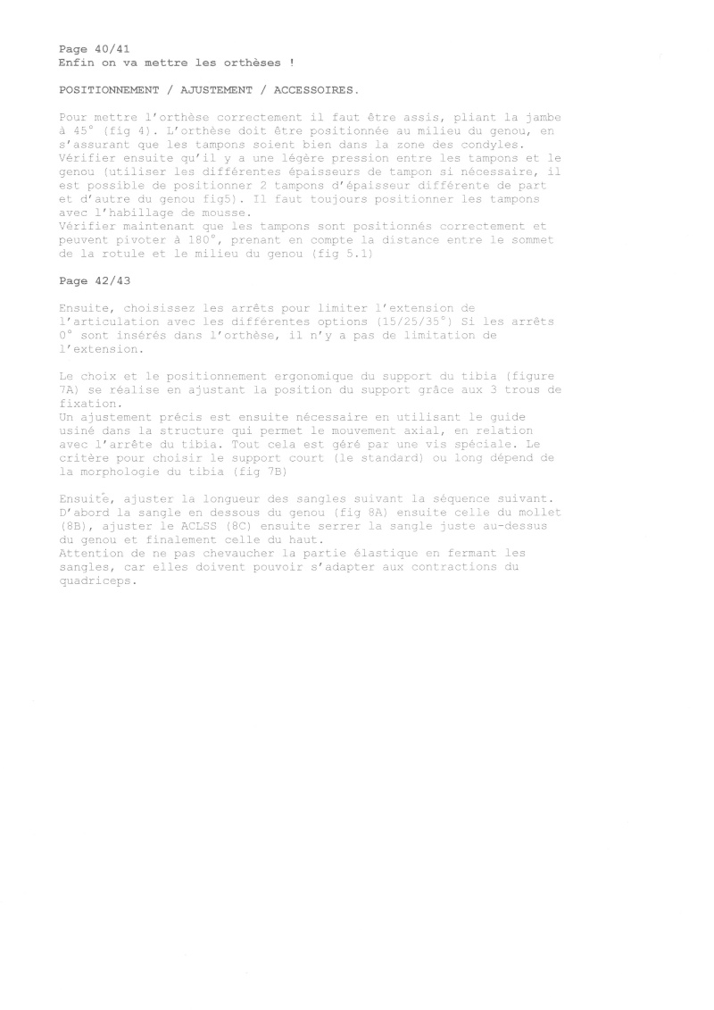 Traduction notice orthèses UFO MORPHO FIT Img_0011