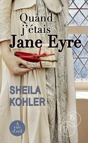 [Kohler, Sheila] Quand j'étais Jane Eyre Quand_10