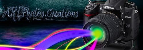 Un eBook sur la photographie de paysage à téléchager gratuitement Nikon_14