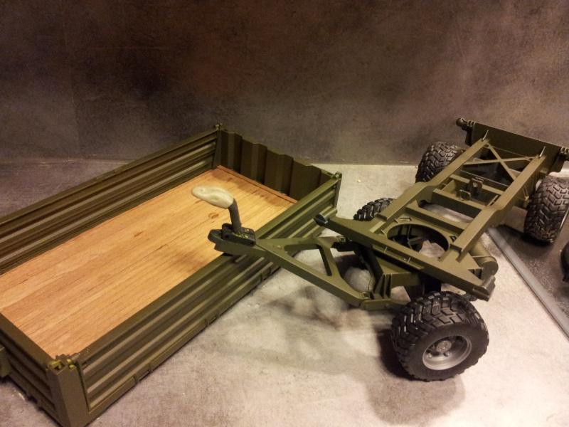 [pont RC4WD] Unimog - idée de projet - Page 4 20121213