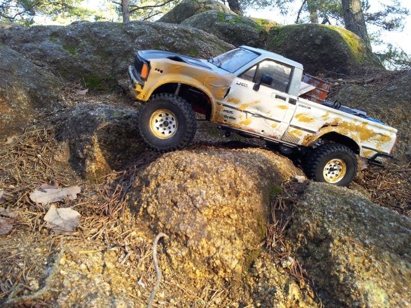 toyota hilux - Page 4 T4010