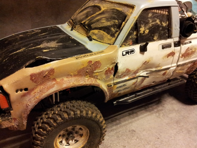 toyota hilux - Page 4 T5910