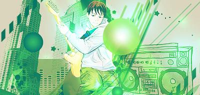 les créas de kaze - Page 5 Koyuki10