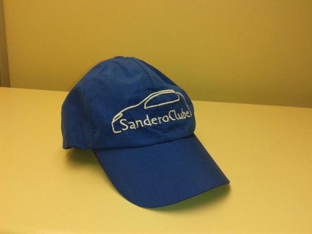 Boné SanderoClube Bona_s10