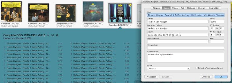 Organisation dans iTunes - Page 5 Image210