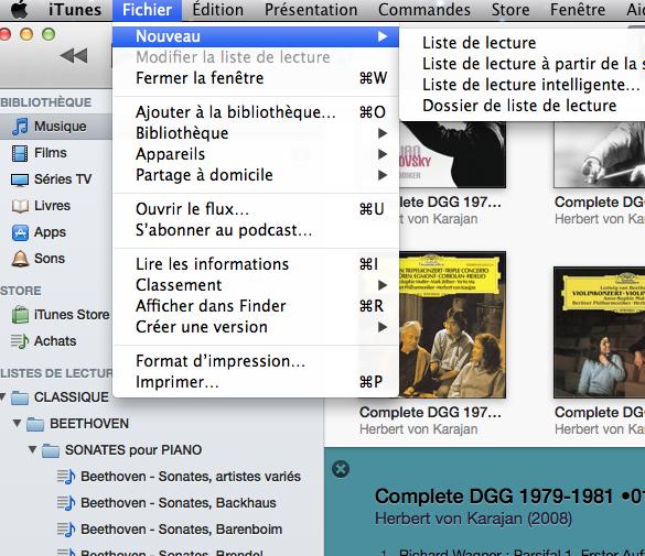 Organisation dans iTunes - Page 5 Image310