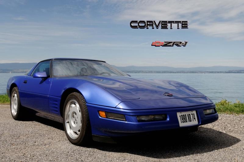 Photos d'I'vette ... et autres Corvette Dsc_4110