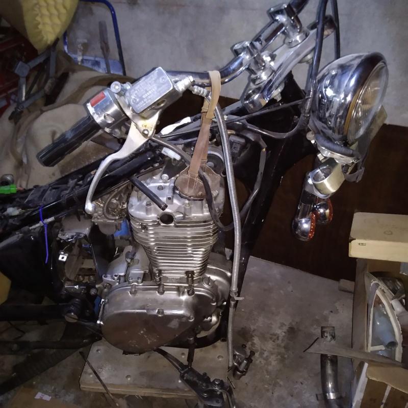 le chantier 650 LS Img_2010
