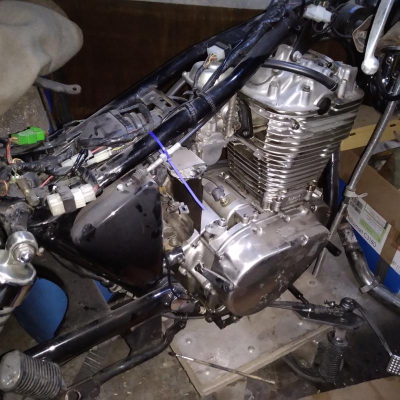 le chantier 650 LS Img_2011