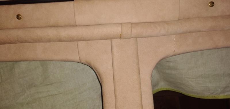 Portes joints - Joints de portes Img_2042