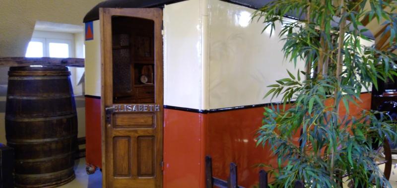 Caravane spéciale dédicace Boulanger Img_2052