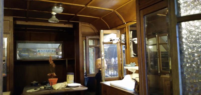 Caravane spéciale dédicace Boulanger Img_2055