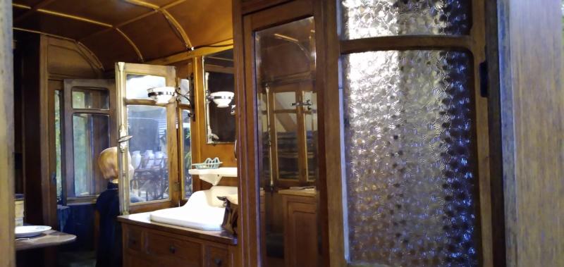Caravane spéciale dédicace Boulanger Img_2056