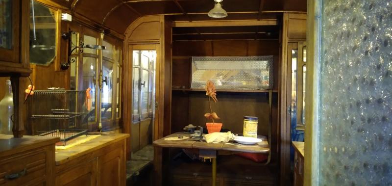 Caravane spéciale dédicace Boulanger Img_2059