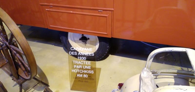 Caravane spéciale dédicace Boulanger Img_2064