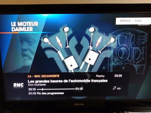 Vu à la télé..... Img_2069