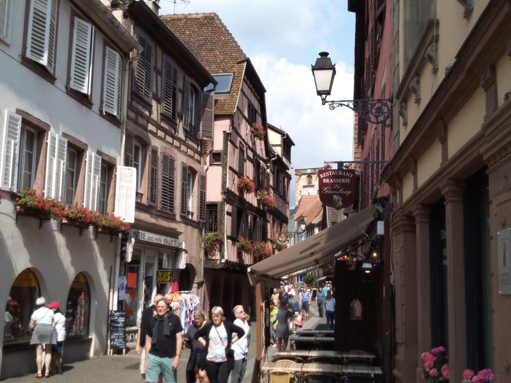 13 et 14 Juillet 2019: les 90 ans de la 201 en Alsace Img_2174