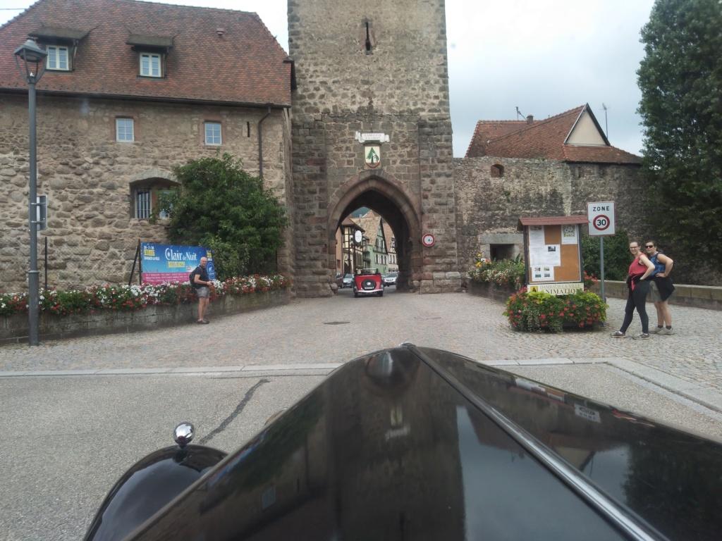 13 et 14 Juillet 2019: les 90 ans de la 201 en Alsace Img_2176