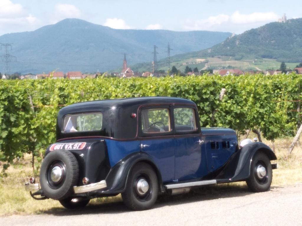 13 et 14 Juillet 2019: les 90 ans de la 201 en Alsace Img_2183
